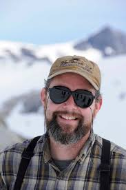 introducing the summer 2014 faculty and staff u2014 juneau icefield