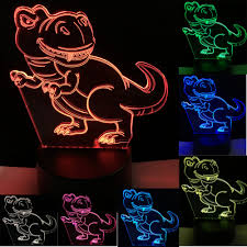 dinosaur christmas lights promotion shop for promotional dinosaur