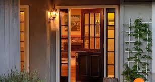 Rona Doors Exterior Door Exterior Door Prices Overlyoptimistic Exterior Doors