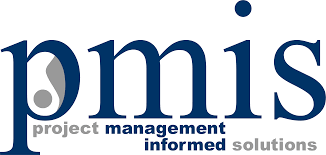 apmp the apm project management qualification apm
