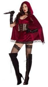 Crazy Cat Lady Halloween Costume Ladies Halloween Costumes Halloween Costumes 2017 Costumes Halloween Costumes