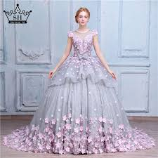 wedding dress suppliers cheap wedding dresses buy directly from china suppliers