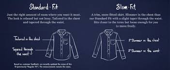 amazon com goodthreads men u0027s slim fit long sleeve solid oxford