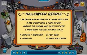Thanksgiving Dirty Jokes 150 Best Funny Jokes And Riddles