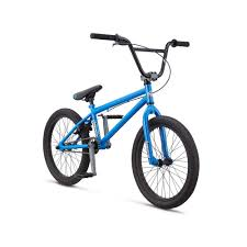 motocross bikes for sale manchester home hoffman bikes blasting into 25 years