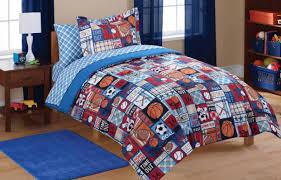 bedding set turquoise bed sets awesome home bedding sets toddler