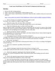 christianity from judaism to constantine cc notes name date