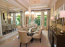 Model Homes Interior Design by 94 Best Interior Design Ideas For Homes For Sale In Florida Images