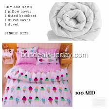 beautiful bed linen for each budget go to busdeals today com or