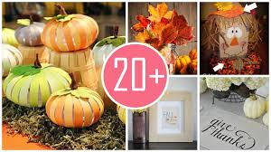 remarkable thanksgiving crafts for adults 34 about remodel home