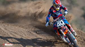transworld motocross girls download transworld motocross wallpaper gallery