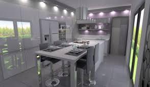 cuisine dunkerque concepteurs et rénovateurs de cuisine dunkerque