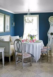 15 best colors for dining rooms dining room 15 best colors for dining rooms best colors for dining room walls 45 for