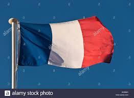 Flag Im Flag Coloured Stockfotos U0026 Flag Coloured Bilder Seite 2 Alamy
