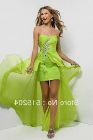 lime green bridesmaid dresses lime green bridesmaid dress dresses