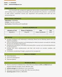 infosys resume format for freshers pdf resume fresher format for mca client development manager cover