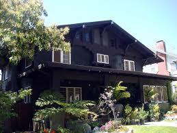 12 hale house bungalow heaven nrhp 20080418 e flickr