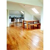 ronseal floor varnish antique pine 2 5l at homebase