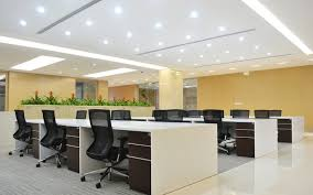 Led Lighting Fixture Manufacturers Top 5 Energy Saving Led Fixtures For Office Led Lighting India