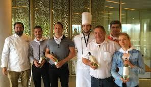 cours de cuisine pays basque team building cours de cuisine tapas la cuisine d erronda