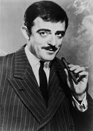 Adam Family Halloween Costumes by Los Locos Addams Videos Fotos Historia John Astin Tvs And
