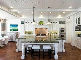 cape cod style homes interior cape cod style kitchen ojwouldissueror info