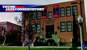 lions thanksgiving schedule class schedule and location u2013 young lions jazz conservatory