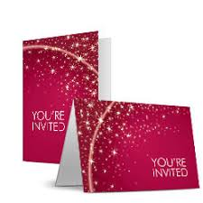 invitation printing services simple ideas invitation card printing single color motive