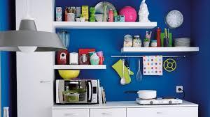 am駭ager une toute cuisine amenager une toute cuisine amiko a3 home solutions 10