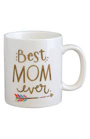 best mom ever u0027 mug best coffee and gift ideas
