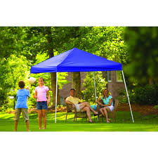 9x9 Canopy by The Camping Equipment Deals Thread Archive Page 3 Coachella