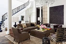 livingroom boston living room amazing the living room boston living room dc club