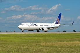 united airlines media baggage united airlines airline ratings