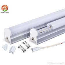 led fluorescent light bulbs t5 led tubes 8 foot 45w integrated 8ft led light tubes 3000k 6500k