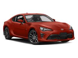 east coast toyota used cars toyota 86 in wood ridge east coast toyota