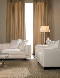 full service interior decorator in winnipeg residential interior