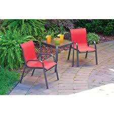Ace Hardware Patio Swing Fairview Kids Red Stacking Chair All Patio Collections Ace