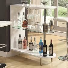 great living room bar furniture with living room bar furniture