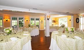 htons wedding venues the hedges inn wedding wedding ideas 2018