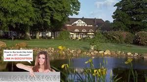 Bad Bederkesa Romantik Hotel Bosehof Bad Bederkesa Germany New Deals Just