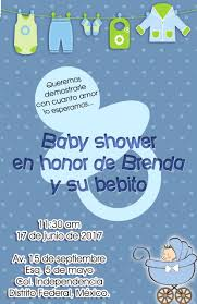 poemas para baby shower images baby shower ideas