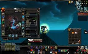Light Of Dawn Selling Shadowmourne Warrior 25 Icc Drake Lihtbringer Tabard