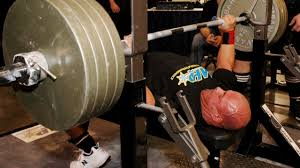 Machine Bench Press Vs Bench Press Why The Bench Press Is The Best Exercise T Nation