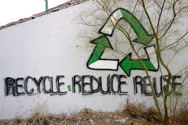 Art Of Recycle Recycling Advantages U0026 Disadvantages The Ups U0026 Downs Of Recycling