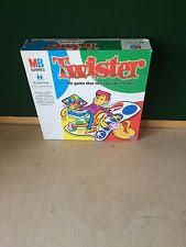 Twister Duvet Set Mdabq7xvgos8lbbcha41kja Jpg