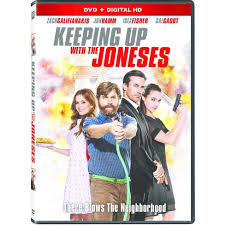 keeping up with the joneses keeping up with the joneses dvd digital target