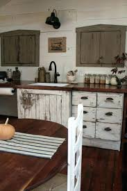 primitive kitchen island kitchen island primitive kitchen island primitive kitchen