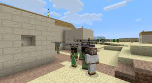 Minecraft Decoration Mod Millenaire Minecraft Mods