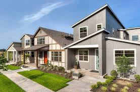 villebois wilsonville homes for sale legend at villebois