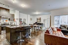 condo for sale downtown montreal mcgill real estate location ville marie montrA